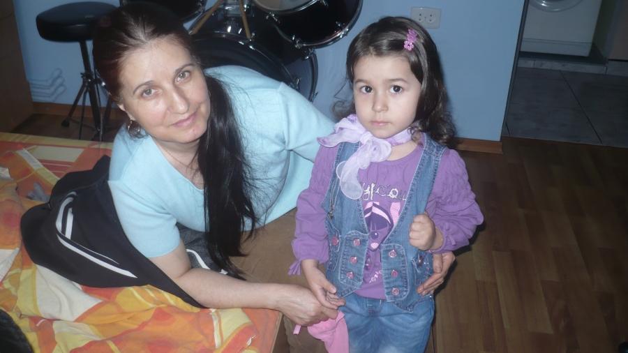 Îngrijire medicală la domiciliu Braila